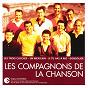 Album L'essentiel 2003 de Les Compagnons de la Chanson