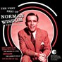 Album The very best of norman wisdom de Norman Wisdom