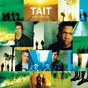 Album Lose this life de Tait
