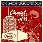 Album The capitol vaults jazz series de John Patton