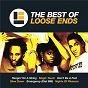 Album The Best Of Loose Ends de Loose Ends