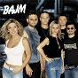 Album Mysli I slowa de Bajm
