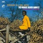 Album Serenade to a soul sister (the rudy van gelder edition) de Horace Silver