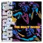Album The beast inside de Inspiral Carpets