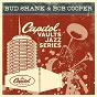 Album The capitol vaults jazz series de Bud Shank