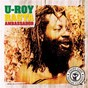 Album Rasta Ambassador de U-Roy