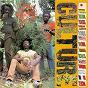 Album International herb de Culture