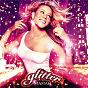 Album Glitter de Mariah Carey