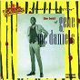 Album Best of gene mcdaniels de Gene Mcdaniels