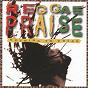 Album Reggae praise de Nothing To Dread