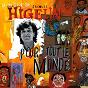 Album Le meilleur de jacques higelin pour tout le monde de Jacques Higelin