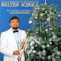 Album Die schönsten melodien zur weihnachtszeit de Walter Scholz