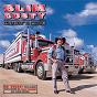 Album Makin' A Mile de Slim Dusty