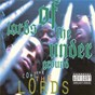 Album Here come the lords de Lords of the Underground