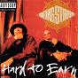 Album Hard to earn de Gang Starr