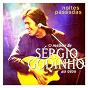 Album Noites passadas de Sérgio Godinho