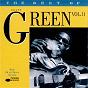 Album The best of grant green, vol. 2 de Grant Green