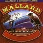 Album Mallard / in a different climate de Mallard