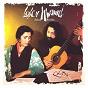 Album Alba molina de Lole Y Manuel