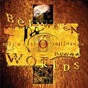 Album Between worlds - the music of mícheál ó súilleabháin de Michael O'Suilleabhain