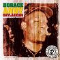 Album Skylarking - the best of horace andy de Horace Andy