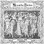 Album Salva nos de The Mediaeval Baebes