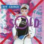 Album Sold de Boy George