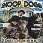 Album The game is to be sold, not to be told de Snoop Dogg