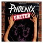 Album United de Phoenix