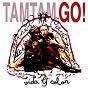 Album Vida y color de Tam Tam Go!