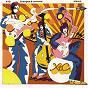 Album Oranges & lemons de XTC