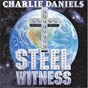 Album Steel witness de Charlie Daniels