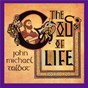 Compilation God of Life avec John Michael Talbot