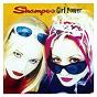 Album Girl power de Shampoo