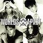 Album Everybody de Worlds Apart