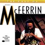 Album The best of bobby mcferrin de Bobby MC Ferrin