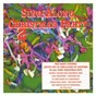 Album Sing-along christmas party 2 de The Party Poppers