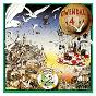 Album Les mouettes S'battent de Gwendal