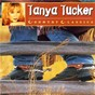 Album Country greats - tanya tucker de Tanya Tucker