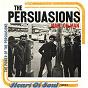 Album Man, oh man: the power of persuasion de The Persuasions