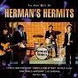 Album The very best of herman's hermits de Herman's Hermits