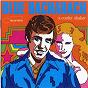Compilation Blue bacharach: a cooler shaker avec Reuben Wilson / Stanley Turrentine / Nancy Wilson / The Three Sounds / Lou Rawls...