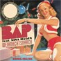 Album Weihnachtsnaach de Bap