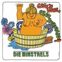 Album Grüezi wohl, frau stirnima de Die Minstrels