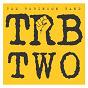 Album TRB 2 de Tom Robinson Band