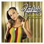 Album Belly dance de Kayliah