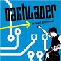 Album Bock auf aphorismen de Nachlader