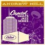 Album The capitol vaults jazz series de Andrew Hill