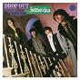 Album Drop out with the barracudas de The Barracudas