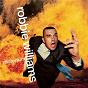 Album Millennium de Robbie Williams